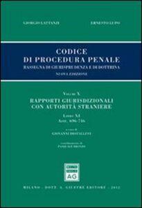 Libro Compensazione e processo fallimentare Michelle Vanzetti