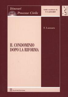 Il condominio dopo la riforma.pdf