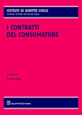 I contratti del consumatore