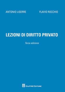 Lezioni di diritto privato.pdf