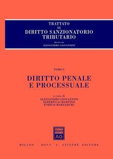 Trattato di diritto sanzionatorio tributario.pdf