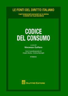 Codice del consumo.pdf