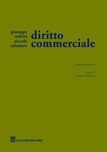 Osteriacasadimare.it Diritto commerciale Image