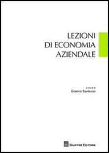 Filippodegasperi.it Lezioni di economia aziendale Image