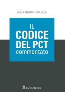 Lpgcsostenible.es Il codice del PCT commentato Image