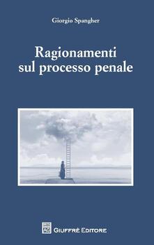 Ragionamenti sul processo penale.pdf