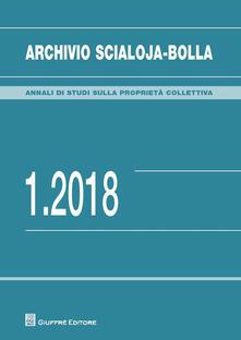 Archivio Scialoja-Bolla (2018). Vol. 1.pdf