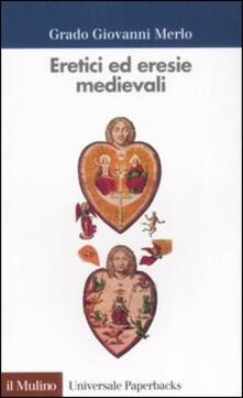 Ilmeglio-delweb.it Eretici ed eresie medievali Image