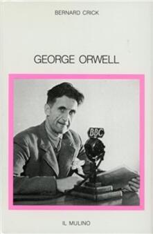 George Orwell.pdf