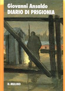 Secchiarapita.it Diario di prigionia Image