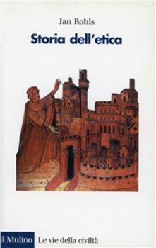 Storia delletica.pdf