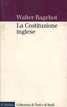 La costituzione inglese.pdf