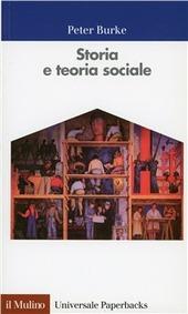 Storia e teoria sociale