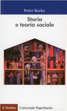 Winniearcher.com Storia e teoria sociale Image