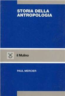 Storia dellantropologia.pdf