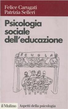 Squillogame.it Psicologia sociale dell'educazione Image
