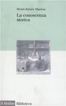 Ascotcamogli.it La conoscenza storica Image