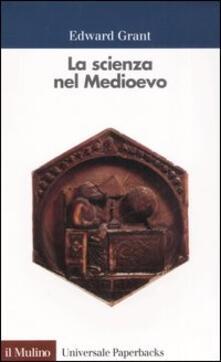 Steamcon.it La scienza nel Medioevo Image