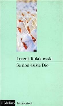 Se non esiste Dio.pdf