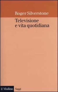 Writersfactory.it Televisione e vita quotidiana Image