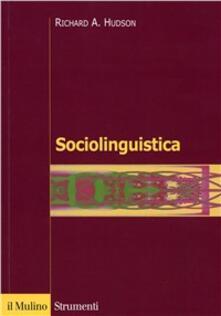 Sociolinguistica.pdf