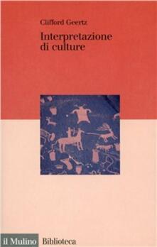 Lpgcsostenible.es Interpretazione di culture Image