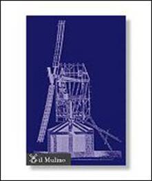 Metodologia e tecniche della ricerca sociale.pdf