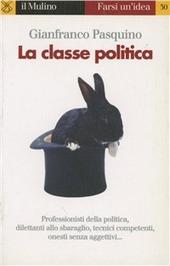 La classe politica