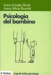 Psicologia del bambino