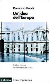 Un' idea dell'Europa