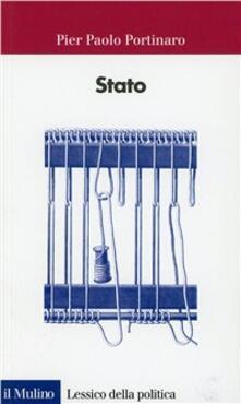 Stato.pdf