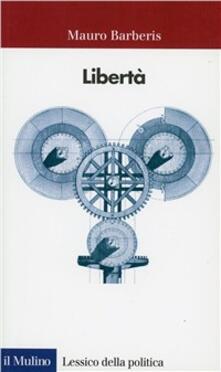 Libertà.pdf