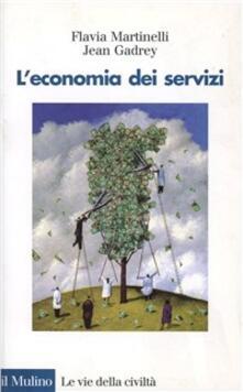 Camfeed.it L' economia dei servizi Image