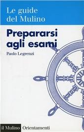 Prepararsi agli esami