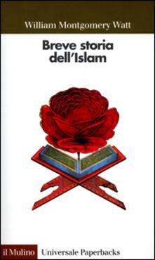 Breve storia dellIslam.pdf