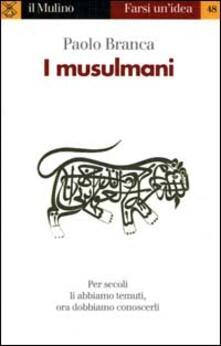 Osteriamondodoroverona.it I musulmani Image