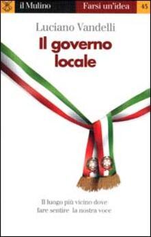 Il governo locale.pdf