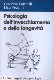 Voluntariadobaleares2014.es Psicologia dell'invecchiamento e della longevità Image