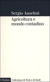 Agricoltura e mondo contadino