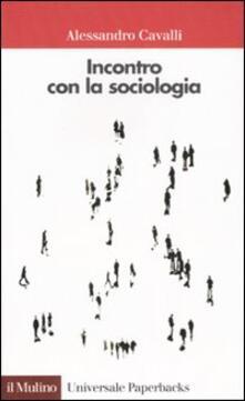 Incontro con la sociologia.pdf