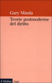 Teorie postmoderne del diritto