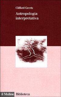 Antropologia interpretativa