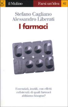 Squillogame.it I farmaci Image