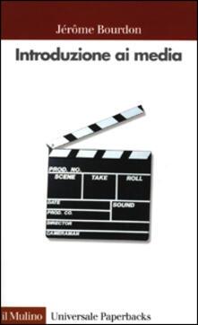 Introduzione ai media.pdf