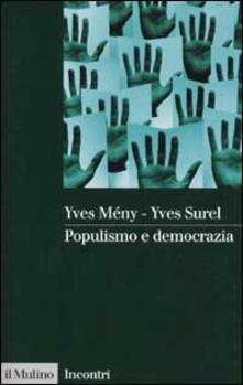 Populismo e democrazia.pdf