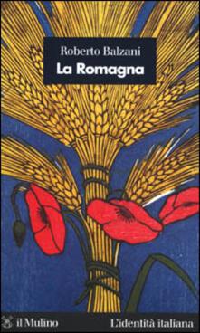 Antondemarirreguera.es La Romagna Image