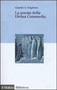 La poesia della Divina Commedia