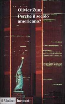 Rallydeicolliscaligeri.it Perché il secolo americano? Image