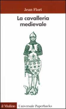 Aboutschuster.de La cavalleria medievale Image