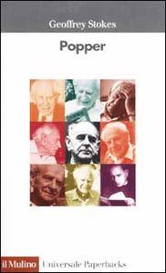 Libro Popper Geoffrey Stokes